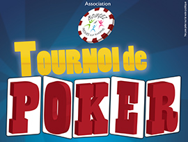 tournoi-poker-2010