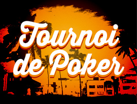 tournoi-poker-octobre-12