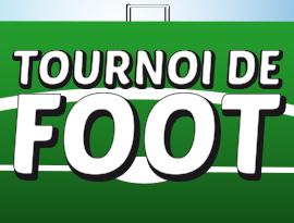 tournoi-foot
