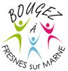 Association Bougez à Fresnes sur Marne