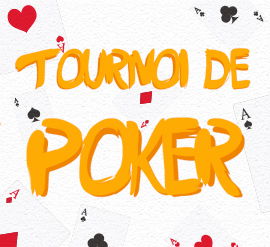 tournoi-poker-mars-13
