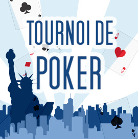 tournoi-poker-mars-14
