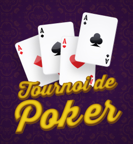 tournoi-poker-mars-15