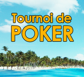 tournoi-poker-octobre-13