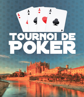 tournoi-poker-octobre-14