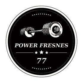 Logo Force Athlétique