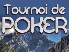 tournoi-poker-oct-15