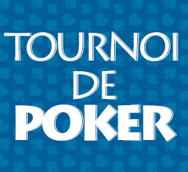 tournoi-poker-mars-2016