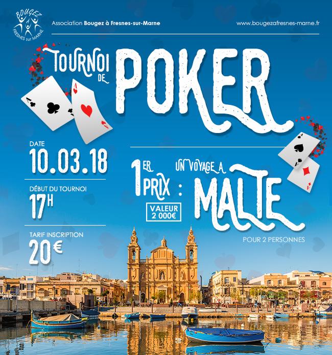affiche_poker_100318_siteweb