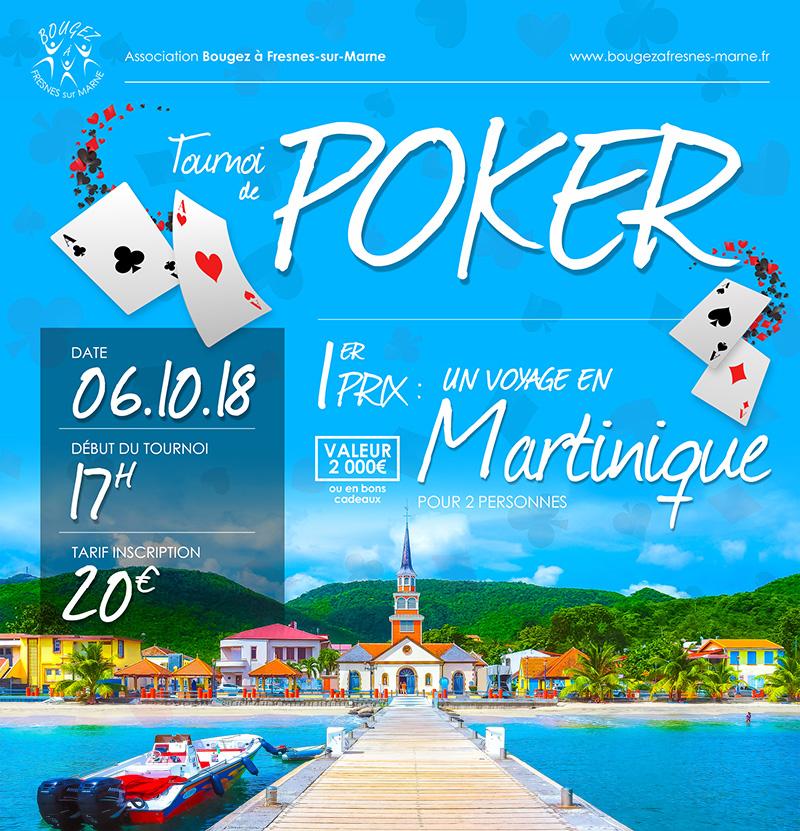 affiche_poker_061018-site