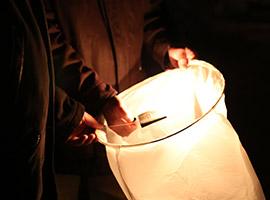 vignette-lanternes